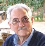 Geoffrey Boner